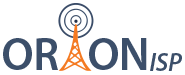 logo ORION ISP